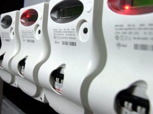 Come leggere il contatore elettrico
