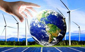 Prosumer energia rinnovabile Revoluce