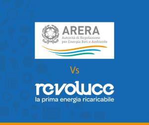 ARERA-vs-Revoluce