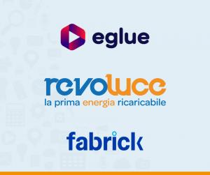 fabrick-eglue-revoluce